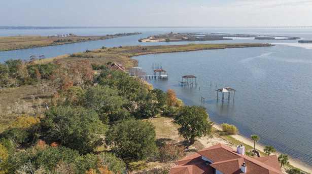 3759 Mackey Cove Dr - Photo 4