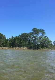 14314 River Rd - Photo 2