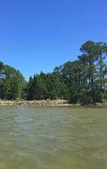 14314 River Rd - Photo 4