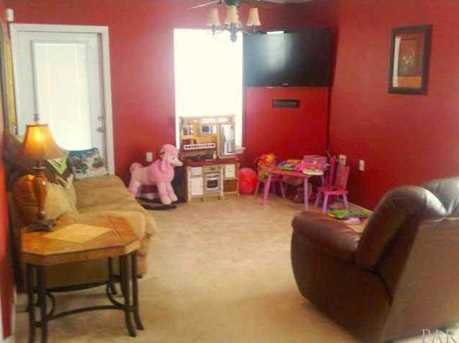 1115 Brownfield Rd - Photo 2