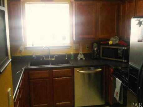 1115 Brownfield Rd - Photo 4
