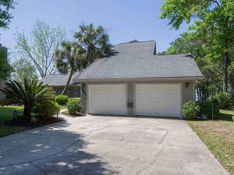 5651 Bay Forest Dr - Photo 30