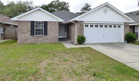 10461 Millbrook Dr - Photo 1