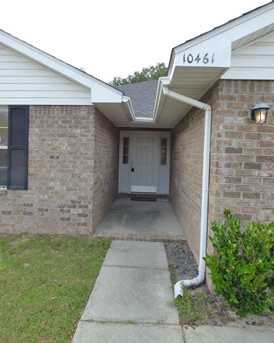 10461 Millbrook Dr - Photo 2