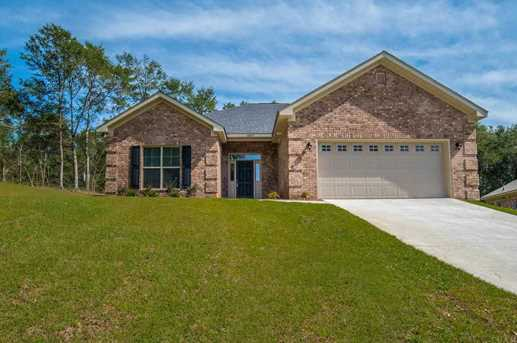 2434 Bentley Oaks Dr - Photo 1