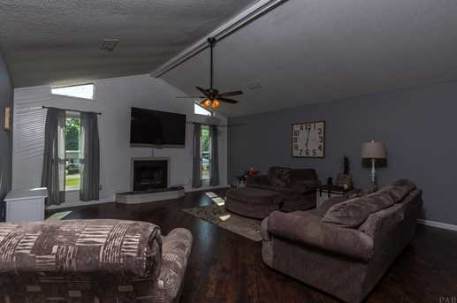 4968 Forest Creek Dr - Photo 26