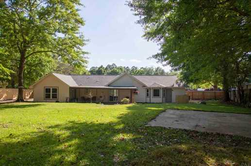 4968 Forest Creek Dr - Photo 4