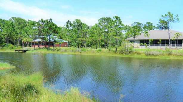 1722 W Smugglers Cove Dr - Photo 4