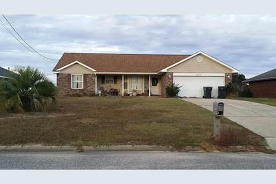 5858 Westmont Rd - Photo 1