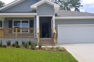 Pensacola, FL Homes & Apartments For Rent