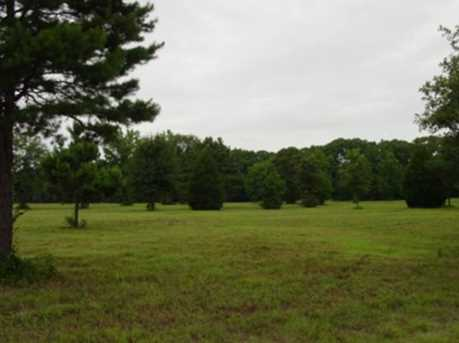 Lot 6 Creekside Hwy 271 Tbd Jacobin Creek Dr - Photo 1