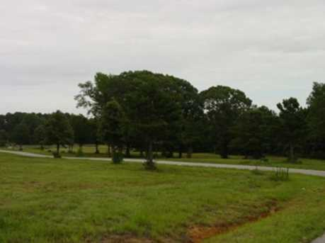 Lot 12 Creekside Hwy 271 Tbd Jacobin Creek Dr - Photo 4