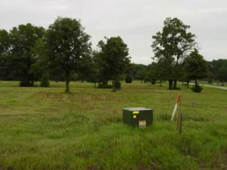 Lot 12 Creekside Hwy 271 Tbd Jacobin Creek Dr - Photo 8