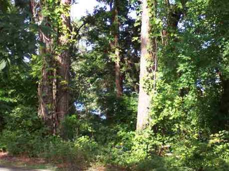 Lt 16,17 Caddo Trail - Photo 6