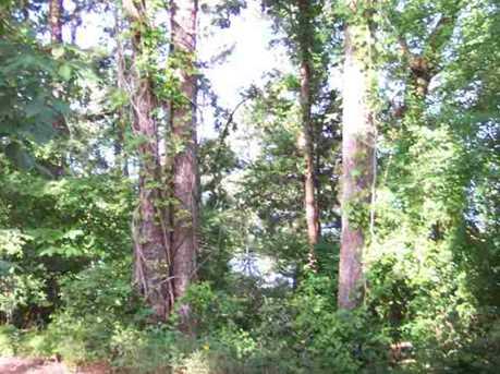 Lt 16,17 Caddo Trail - Photo 2