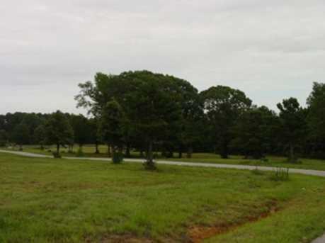 Lot 18 Creekside Hwy 271 Tbd Jacobin Creek Dr - Photo 4