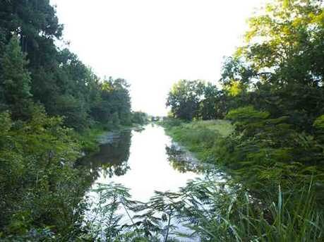Lot 233 S Lakeview Dr - Photo 8