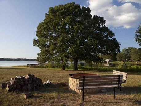 Lot 233 S Lakeview Dr - Photo 6