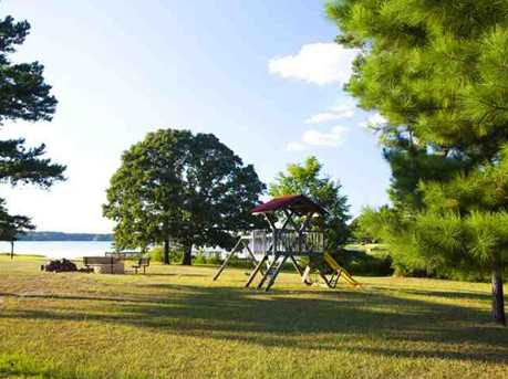 Lot 233 S Lakeview Dr - Photo 4