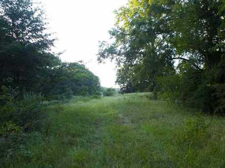 Lot 252 Sunshine Lane - Photo 10