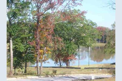 125 Lake Lou Ella - Photo 1
