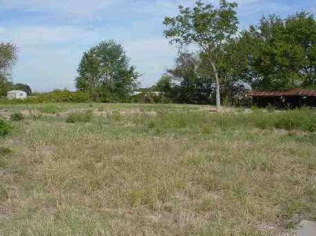 350 Tawakoni Drive - Photo 4