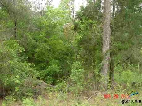 Tbd Holly Road Pr 3161 - Photo 4