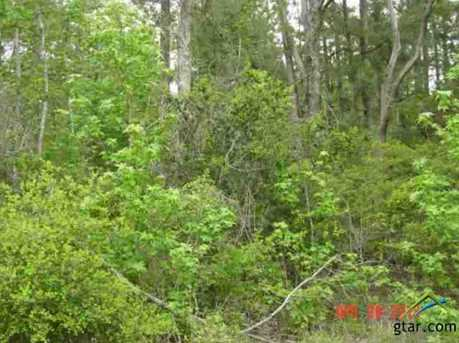 Tbd Holly Road Pr 3161 - Photo 2