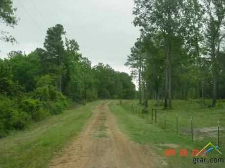 Tbd Holly Road 34 Acres - Photo 2