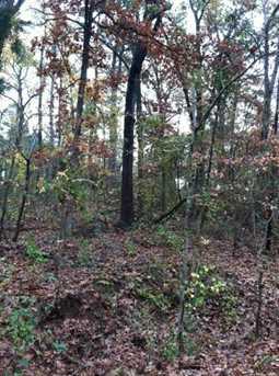 Hickory Hill Land - Photo 8