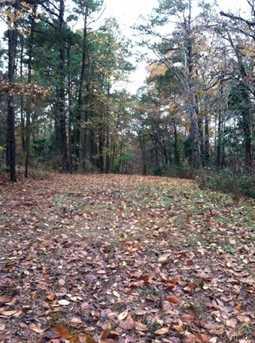 Hickory Hill Land - Photo 6