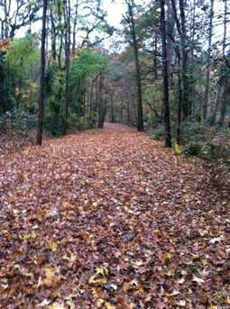 Hickory Hill Land - Photo 4
