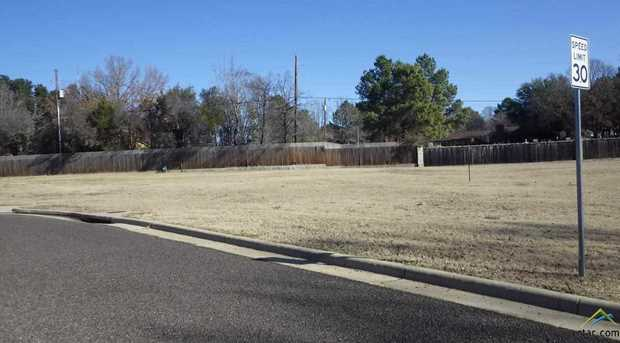 Lot 1 Country Club Drive - Photo 2