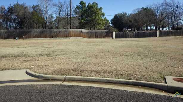 Lot 1 Country Club Drive - Photo 1