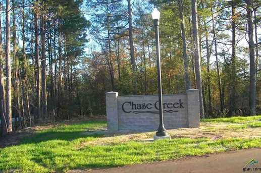Lot 8 Chase Creek - Photo 1