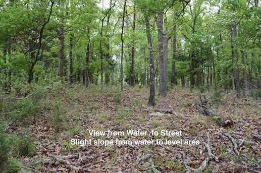 9072 Safari Bluff Dr (Lot 451) - Photo 12