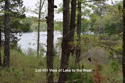 9072 Safari Bluff Dr (Lot 451) - Photo 8