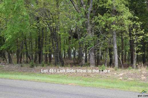 9072 Safari Bluff Dr (Lot 451) - Photo 4