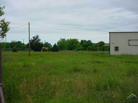 3552 S Highway 19 - Photo 2