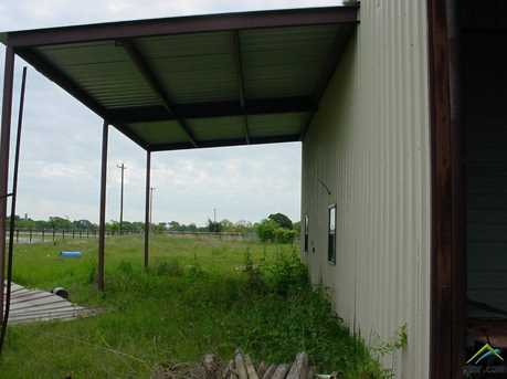 3552 S Highway 19 - Photo 10
