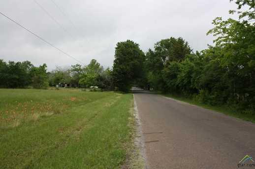 0000 County Rd. 2402 - Photo 4