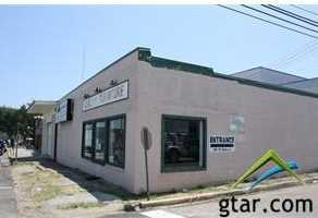 180 W Tyler Street - Photo 2