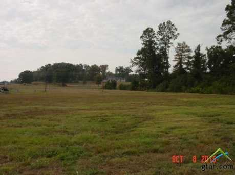 7697 S State Hwy 155 - Photo 8