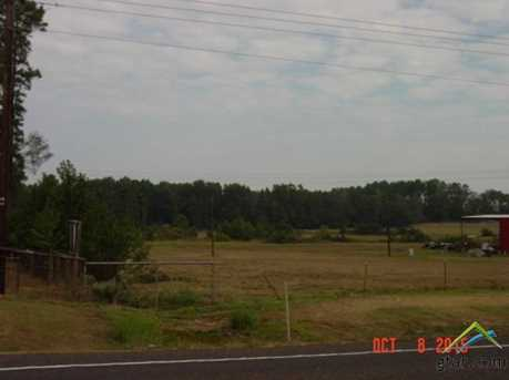7697 S State Hwy 155 - Photo 4