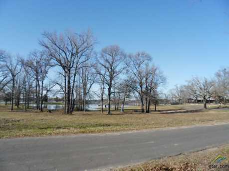 0000 County Road 2236 - Photo 18
