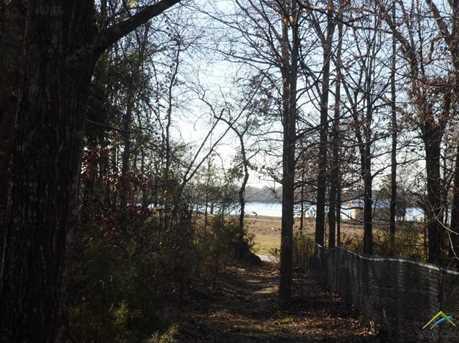 0000 County Road 2236 - Photo 2