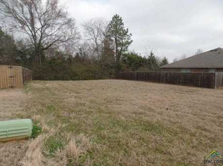 Lot 28 Valley View - Photo 1
