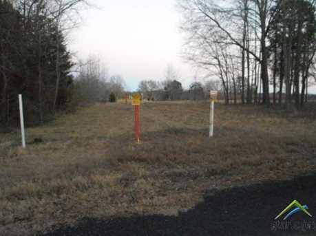 1339 Creek SE 4395 - Photo 20