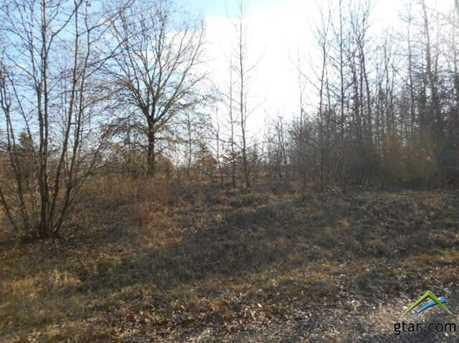 1339 Creek SE 4395 - Photo 12