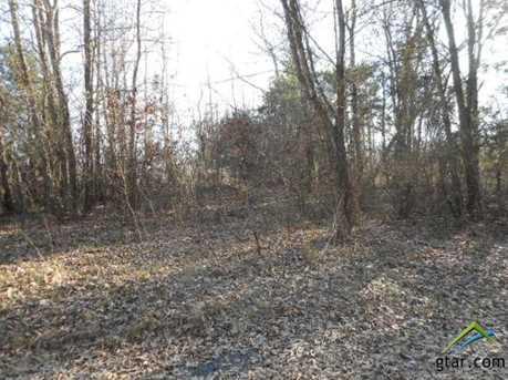 1339 Creek SE 4395 - Photo 14